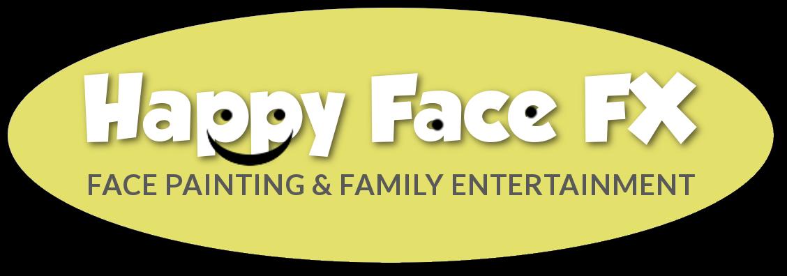 Happy Face FX